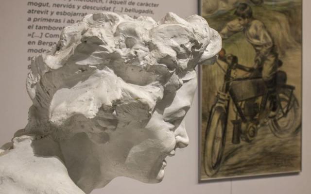 Musée de la Garrotxa