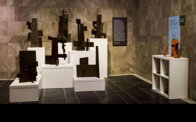 La Garrotxa Museum