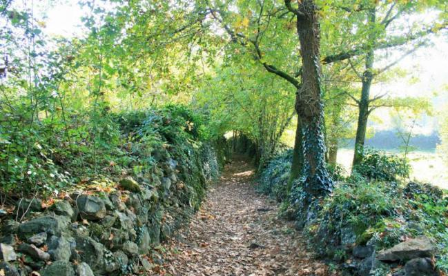 Pedra Tosca Park