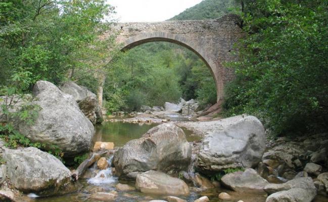 Puente de Valentí