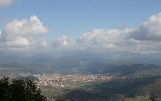 Puig Rodó